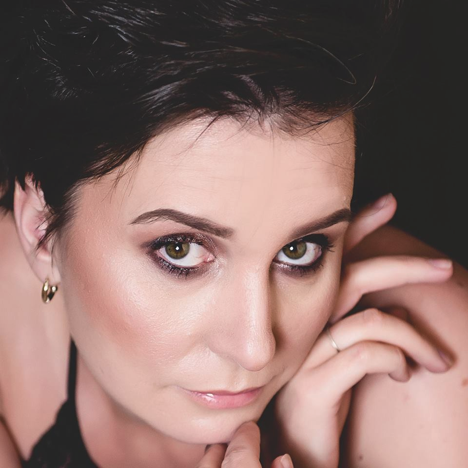 Paulina Robaszyńska-Janiec