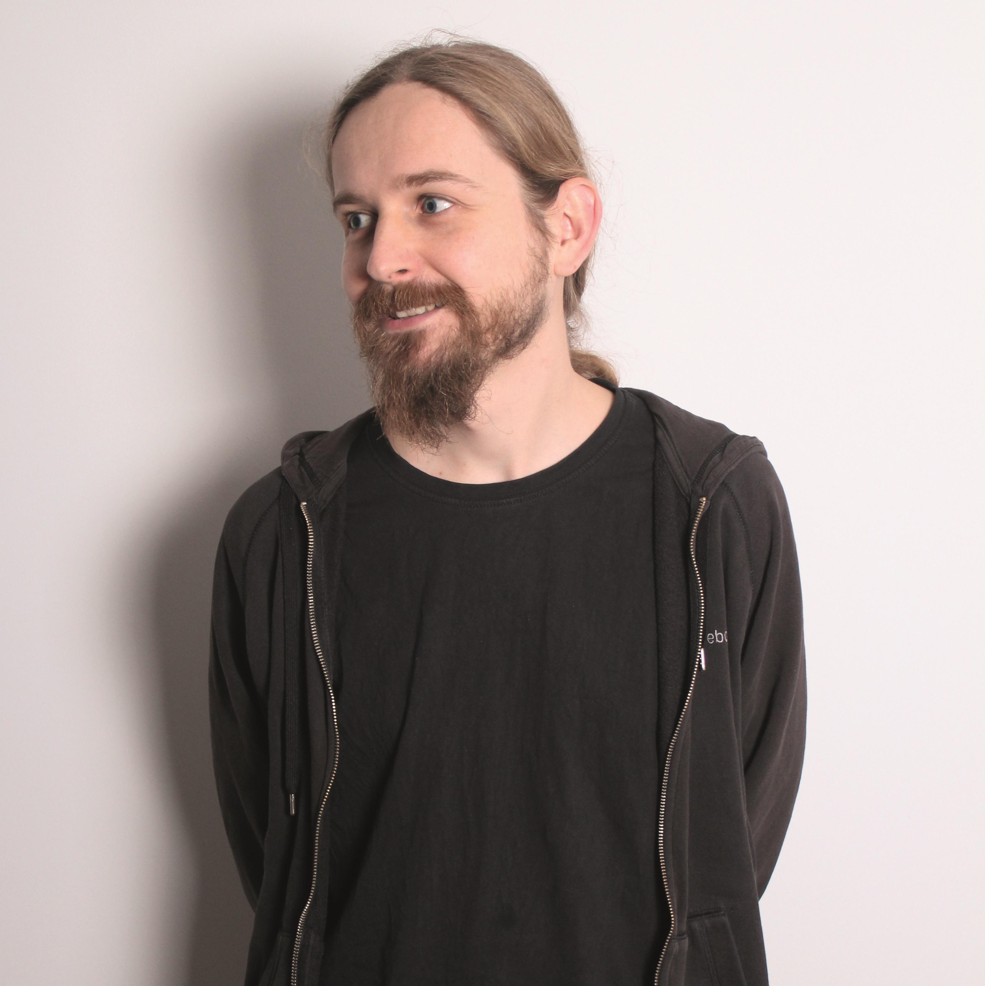 Michał Konwicki