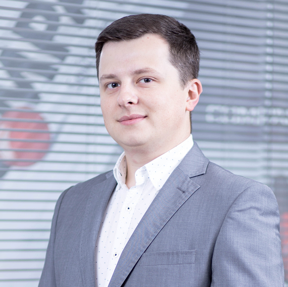 Krzysztof Jóźwiak